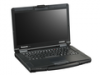 TOUGHBOOK 55 Front Left WithoutCamMic