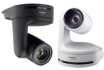 AW-HE130<br>Full HD camera met geïntegreerde pan-tilt lfunctie en video-output via 3G-SDI of IP-streaming transmissie</br>