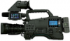 AJ-PX800G Side 02 Low-res