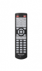 PT-DZ21K2 Series Remote Control High-res