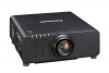 PT-RZ770B Angled Low-res